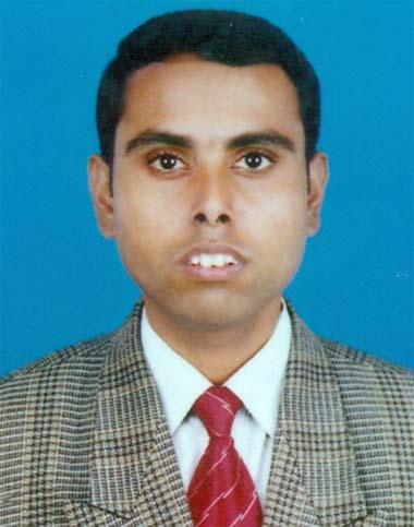 Amit's Picture-2